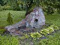 Alsunga, piemineklis represētajiem 2003-08-30 - panoramio.jpg