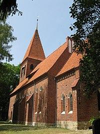 Alt Jabel Kirche 2008-05-28 113.jpg