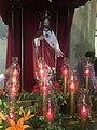 Altar al Sagrado Corazón de Jesús en Orizaba, Veracruz.jpg
