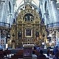 Altar del perdon - panoramio.jpg