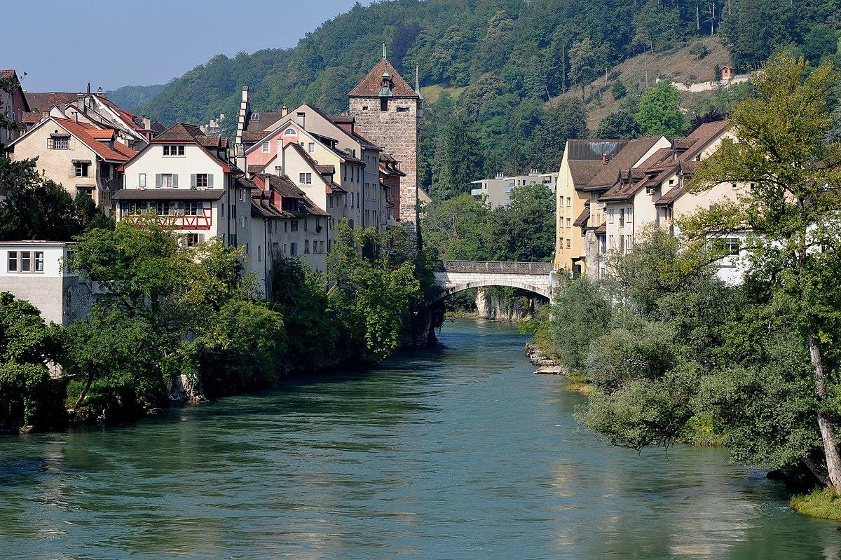 Hotels Near Basel Airport Switzerland