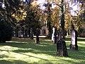 Alte Gräber - panoramio.jpg