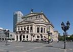 Alte Oper, Frankfurt, South view 20190914 1.jpg