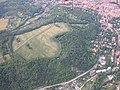 Alteburg (Arnstadt) 2004-07-11 01.jpg