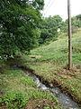 Altenbrak Cellstraße Wasserlauf.JPG