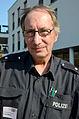 Altenzentrum Karl Flor, Familienkonferenz Wettbergen, (081) Roland Desens vom Polizeikommissariat Ricklingen.jpg