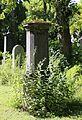 Alter Suedfriedhof Muenchen-36.jpg