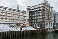 Alter Wall 32 (Hamburg-Altstadt).Entkernung 2015.1.13814.ajb.jpg