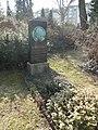Alter jacobsfriedhof berlin 2018-03-25 (8).jpg