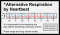 Alternative Breathing by Heartbeat.tif