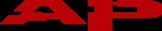Alternative Press (magazine) - Image: Alternative Press logo