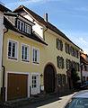 Altes Amtsgericht in Kenzingen.jpg
