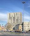 Altes Polizeipräsidium Waidmarkt Köln (3963-65).jpg