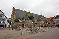 Altes Rathaus (Stadthagen) IMG 1283.jpg