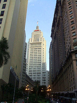 Altino Arantes Building, SP.jpg