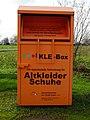 Altkleider-Container in Kleve-Keeken PM18-01.jpg