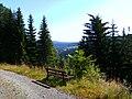 Am Hühnleinsweg - panoramio.jpg