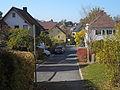 Am Sachsenberg Bayreuth.JPG