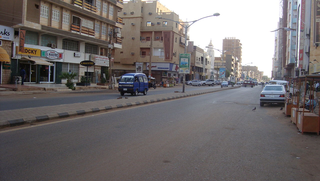Amarat Street (15).JPG