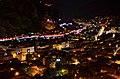 Amasya - panoramio (24).jpg