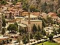 Amasya - panoramio (3).jpg
