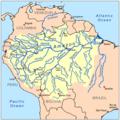 Amazonriverbasin basemap.png