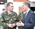 Ambassador Wohlers visits NATO joint exercise in Macedonia15.jpg
