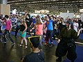 Ambiances - Samedi - Japan Expo 2013 - P1660994.jpg