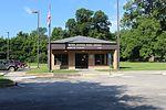 Ambrose Post Office.jpg