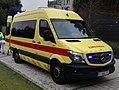 Ambulance-falckambuce483.jpg