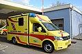Ambulance Health Centre Ajdovščina.jpg