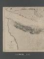America, N.W. Coast, Strait of Juan de Fuca (NYPL b20749013-5452691).tiff