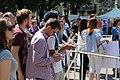 America Days in Lviv (Ukraine) «Дні Америки» у Львові (27275302851).jpg