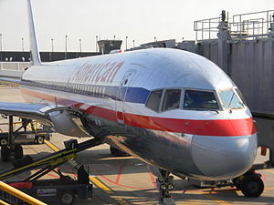 American 757.jpg