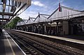 Amersham station MMB 14.jpg