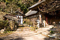Amida-ji (Hakone) 05.jpg