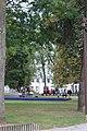 Amiens, the Place René Goblet.JPG