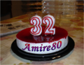 Amire80 32.png