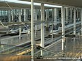 Ampliación de la Estación de Atocha (5373899583).jpg