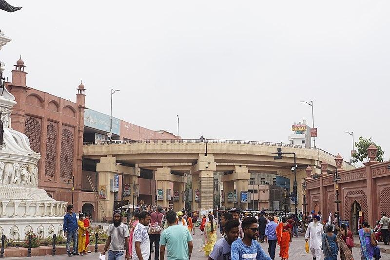 File:Amritsar 9026.jpg