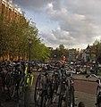 Amsterdam, maio de 2011 - panoramio (1).jpg