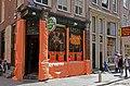 Amsterdam ^dutchphotowalk - panoramio (103).jpg