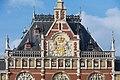 Amsterdam - Amsterdam Centraal - 0281.jpg