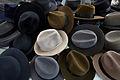 Amsterdam - Hats - 0931.jpg