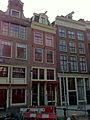 Amsterdam - Oudezijds Achterburgwal 43.jpg
