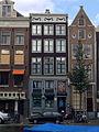 Amsterdam - Oudezijds Voorburgwal 36.jpg