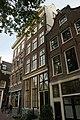 Amsterdam - Prinsengracht 343.JPG