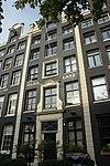amsterdam - prinsengracht 687