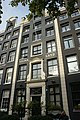 Amsterdam - Prinsengracht 687.JPG