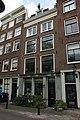 Amsterdam - Singel 357.JPG